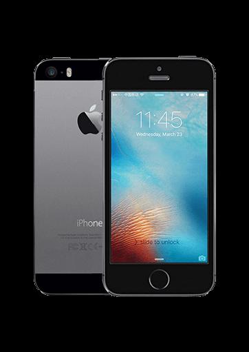 Apple iPhone 5S Repair