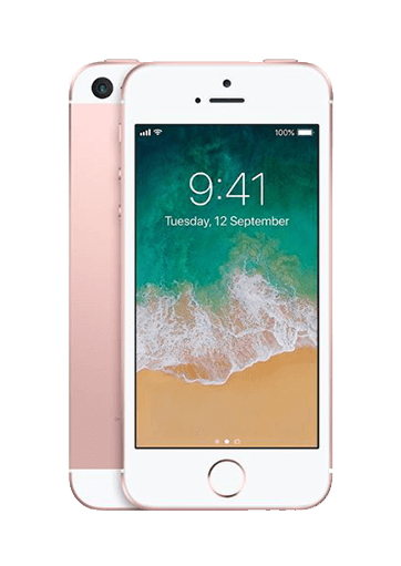 Apple iPhone SE Repair