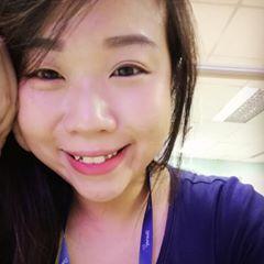 Phoebe Goh