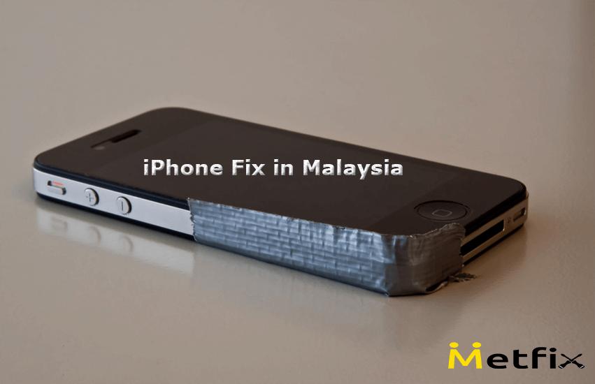 promo code 95ab3 c8e6e iPhone Fix | iPhone Fix Near Me | Best iPhone Fix in Malaysia